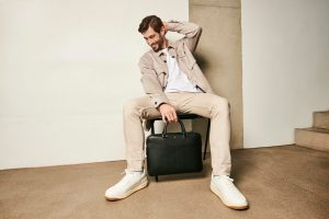 M2now.com - The Gift Guide For Guys With Style