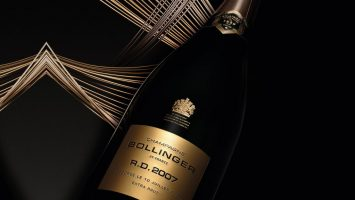 M2now.com - Bollinger R.D. 2007 – The Best Of The Best