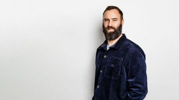 M2now.com - Man on the Street: Bill O'Boyle