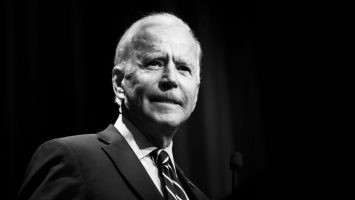 M2now.com - How is Biden Tracking?