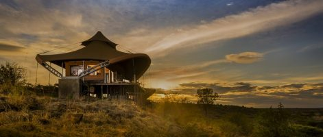 M2now.com - Branson Owns the Best Hotel In the World, Check it Out