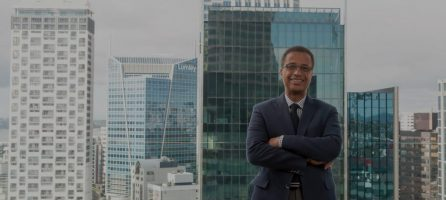 M2now.com - Dr. Harold Hillman: Helping Kiwi Businesses Navigate Change