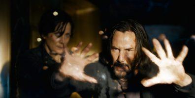 m2-the-matrix-resurrections