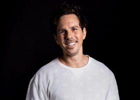 M2now.com - Matt Leibowitz: Empowering Kiwi & Aussie Traders To Get In The Big Game