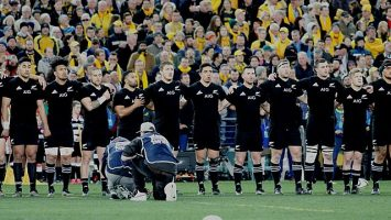 M2now.com - The Real Winners and Losers of the 2021 Rugby Championship